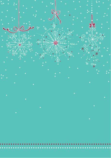 Pin von anja auf hintergr nde papier hintergr nde und weihnachten - Niedliche weihnachtskarten ...