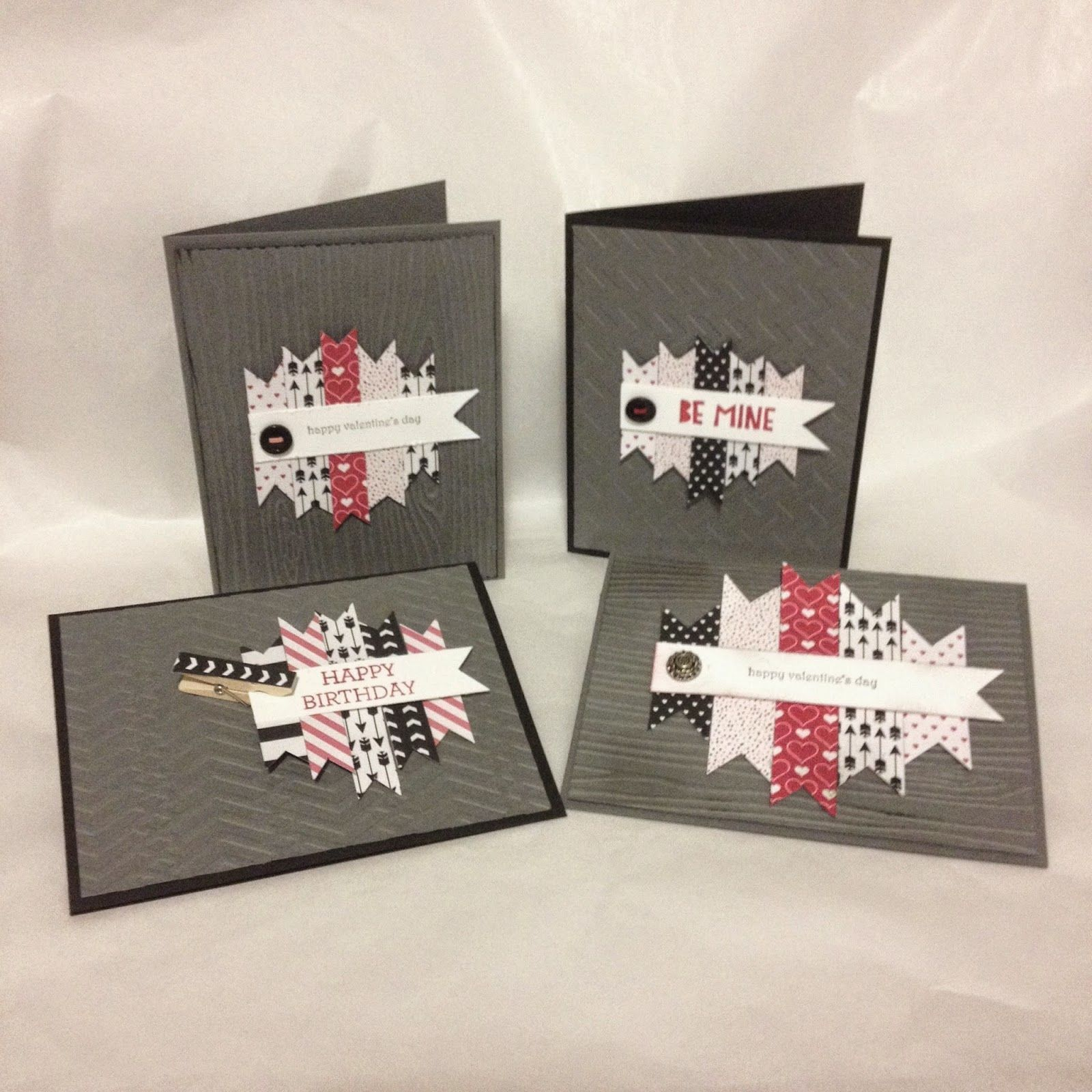 Nice Masculine Card Making Ideas Part - 7: Image Result For Masculine Cards Ideas