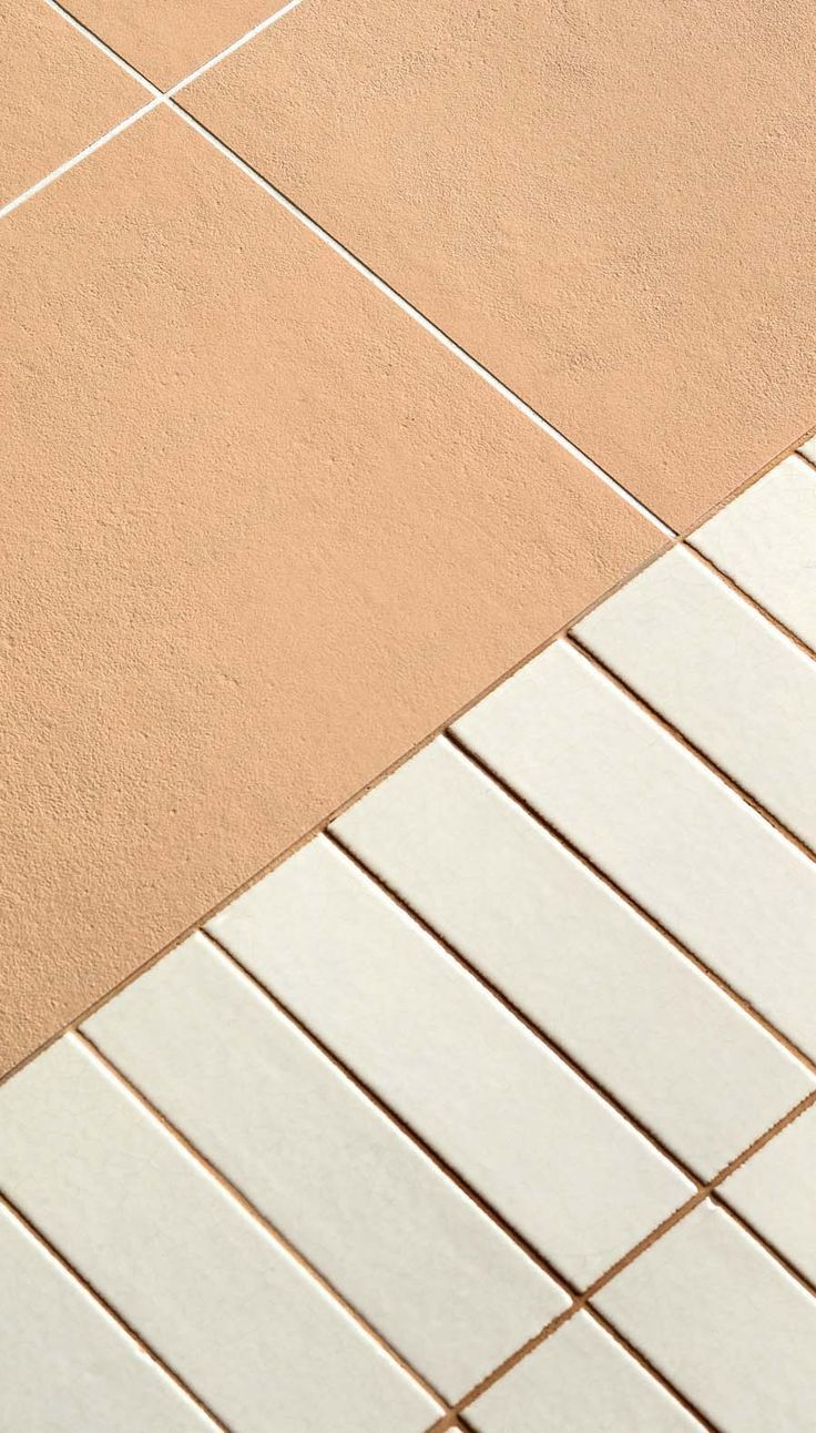 Image result for mutina ceramics vancouver flooring pinterest image result for mutina ceramics vancouver terracotta tilepatricia urquiolafloorsvancouverstreettilestexture dailygadgetfo Choice Image
