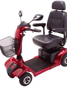 Guia Completa Para Comprar Scooter Electricos De Movilidad Reducida Scooter Electrico Minusvalido Carros Electricos