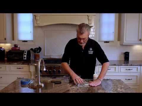 1 How To Remove Stains From Granite Stone Care International