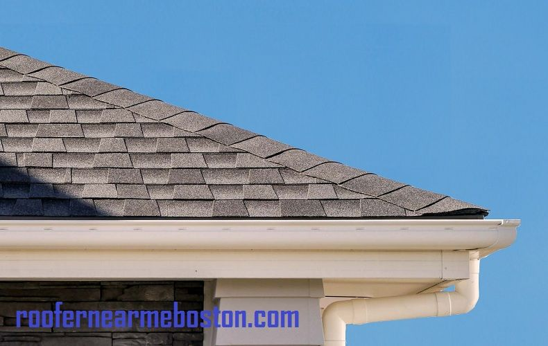 Ancient Days Tiles And Shake Roof Shingles Are The Most Popular And Ancient As Well In Ancient Days These Roof Shingles Wer With Images Roof Shingles Shingling Shake Roof
