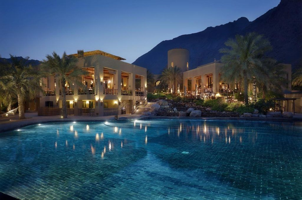 Relax And Unwind At These Amazing Waterside Retreats Pouted Com In 2021 Best Resorts Hotel Hotels And Resorts