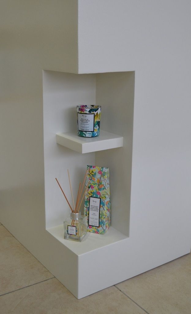 Petit Comptoir Sur Mesure En Carton Sg Mobilier Carton Angers Mobilier De Salon Meubles En Carton Comptoir