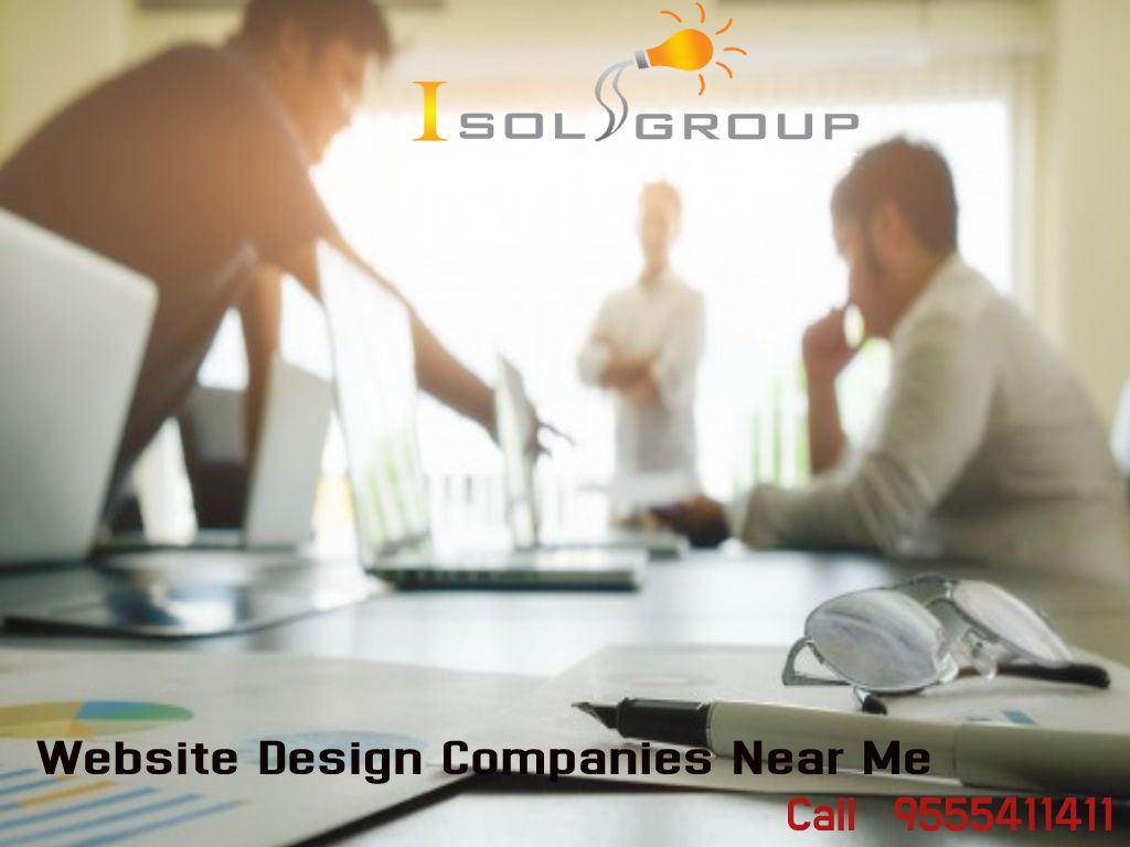 Top Website Designer In Gurgaon Website Design Companies Near Me Website Design Company Design Company Website Design