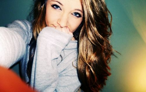 girls with curly blond hair and blue eyes - Google Search