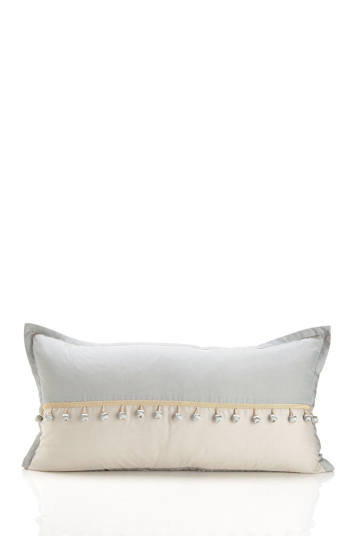 Kelly Breakfast Pillow//   \u003cBedroom Charms\u003e   Pinterest   Pillows ...