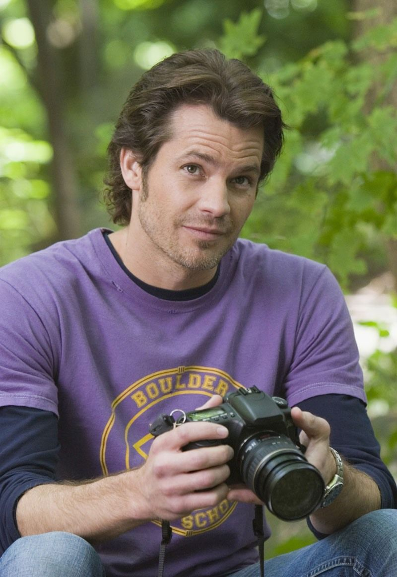Pin By Sleepy Jean On Timothy In 2020 Timothy Olyphant Olyphant Photo