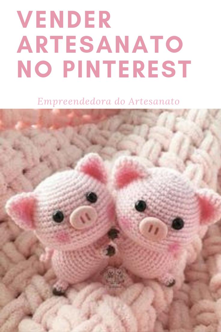 63 Free Crochet Bunny Amigurumi Patterns | Crochet bunny pattern ... | 1102x735