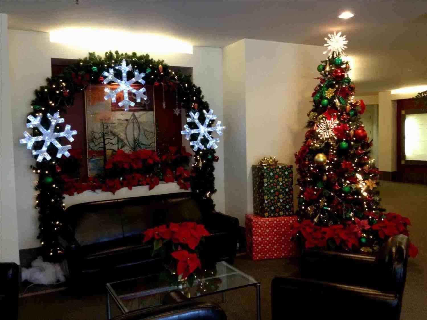 new post office christmas party decorations - Christmas Party Decorations Pinterest