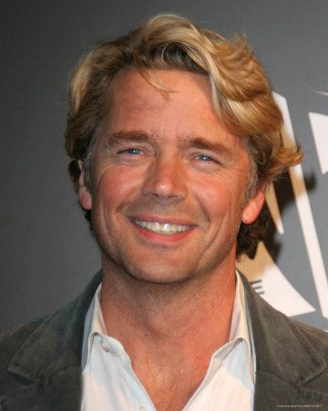 JOHN RICHARD SCHNEIDER BORN: 04-08-1960 AMERICAN ACTOR, COUNTRY MUSIC SINGER, STUNT DRIVER, DIRECTOR, FILM PRODUCER & SCREENWRITER.