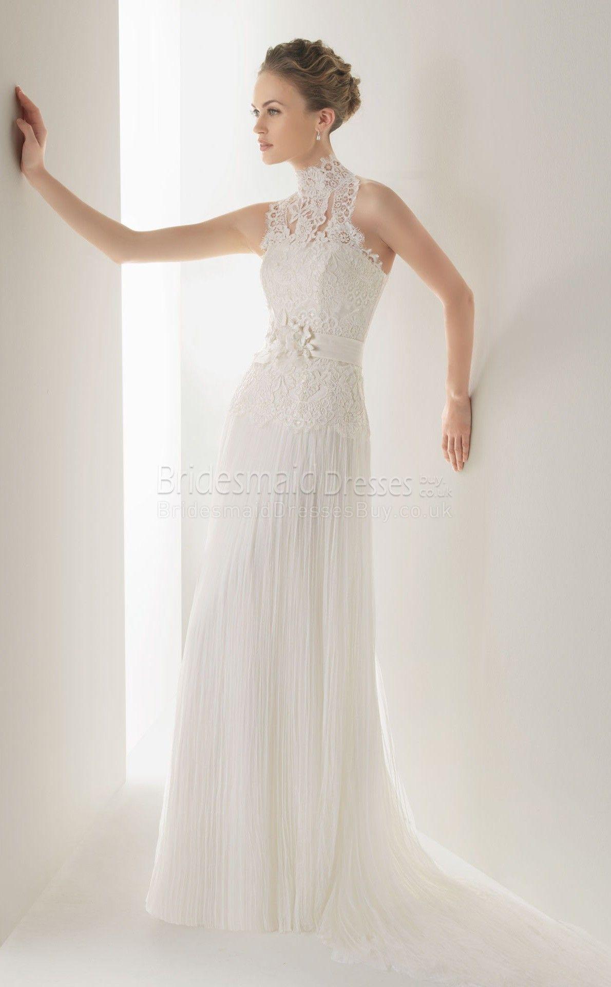 beach wedding dresses,simple wedding dresses | Wedding / Boda ...