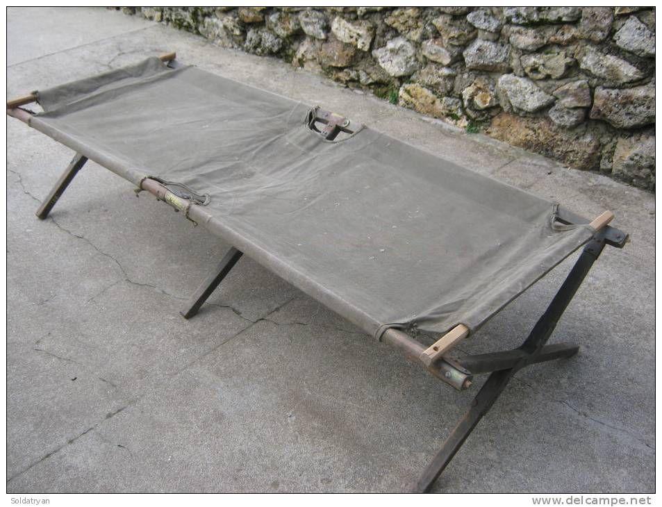 lit picot militaire 4 igisoro rwanda voc en images pour lu0027a n des orphelins. Black Bedroom Furniture Sets. Home Design Ideas