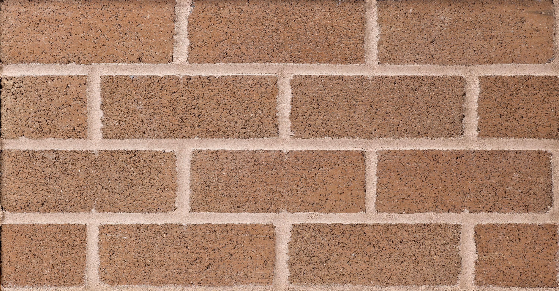 Nicrete Brick Traditional Nitterhouse Masonry Exterior Siding Options Brick Exterior Siding