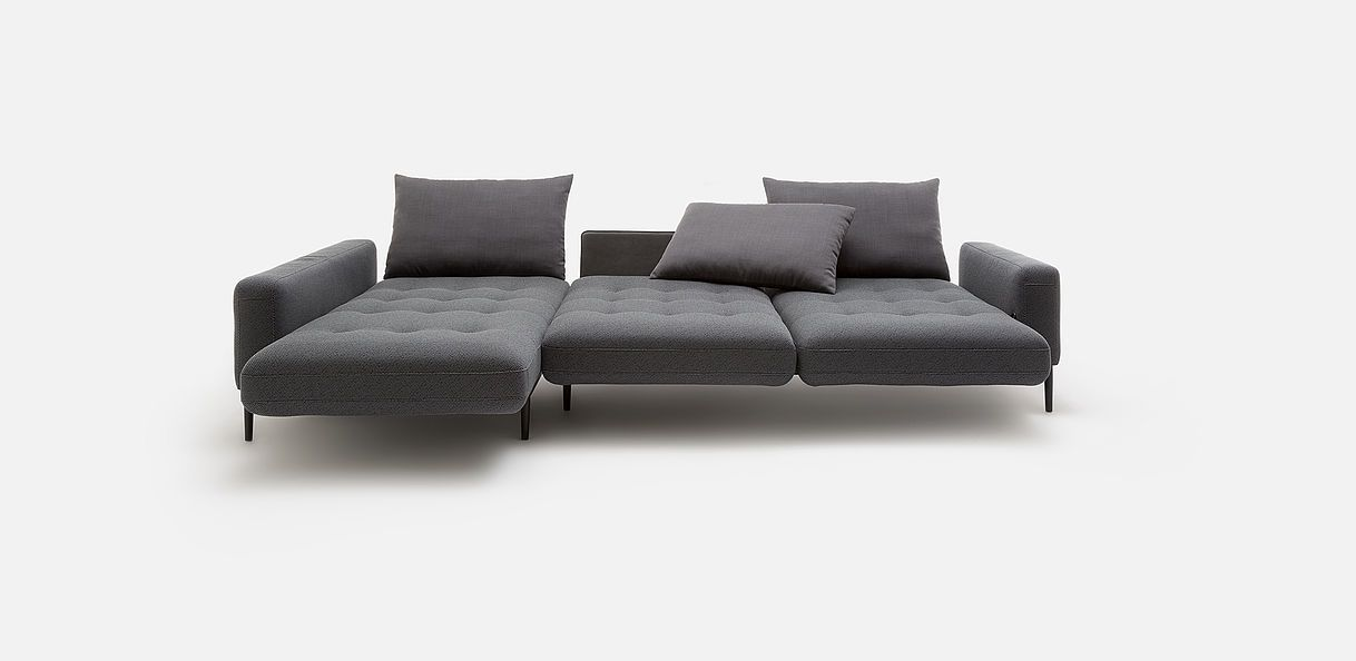 rolf benz nuvola rolf benz nuvola with rolf benz nuvola amazing rolf benz with rolf benz. Black Bedroom Furniture Sets. Home Design Ideas