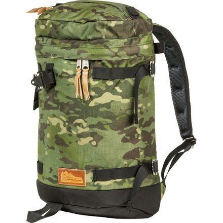 93351e829155 Mystery Ranch Kletterwerks Flip 23L Backpack