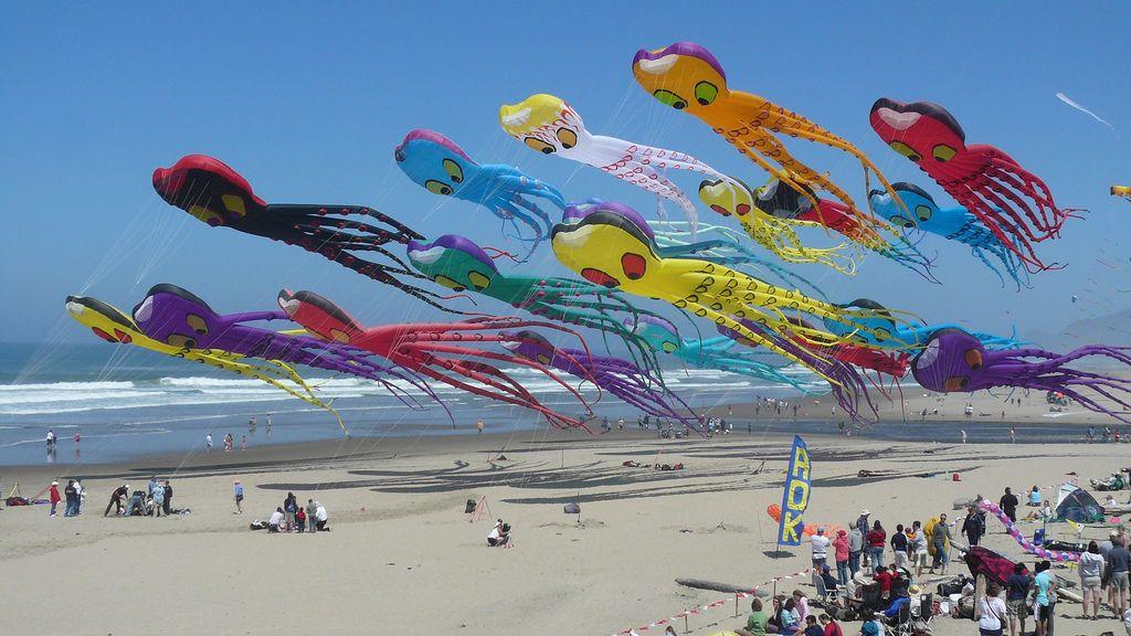 Pin On Kites