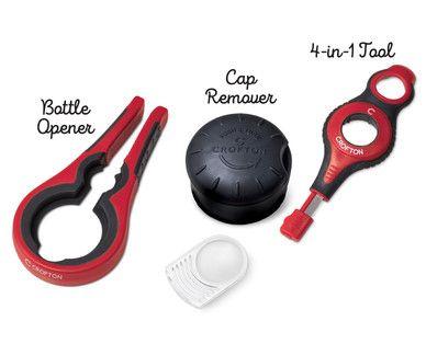 Crofton Handy Kitchen Gadget | ALDI | Kitchen gadgets ...
