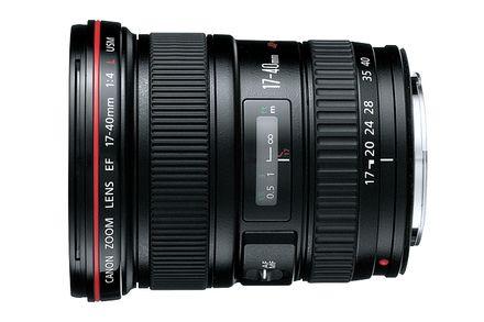 Canon Online Store Canon Online Store Zoom Lens Canon Lens Canon Lenses