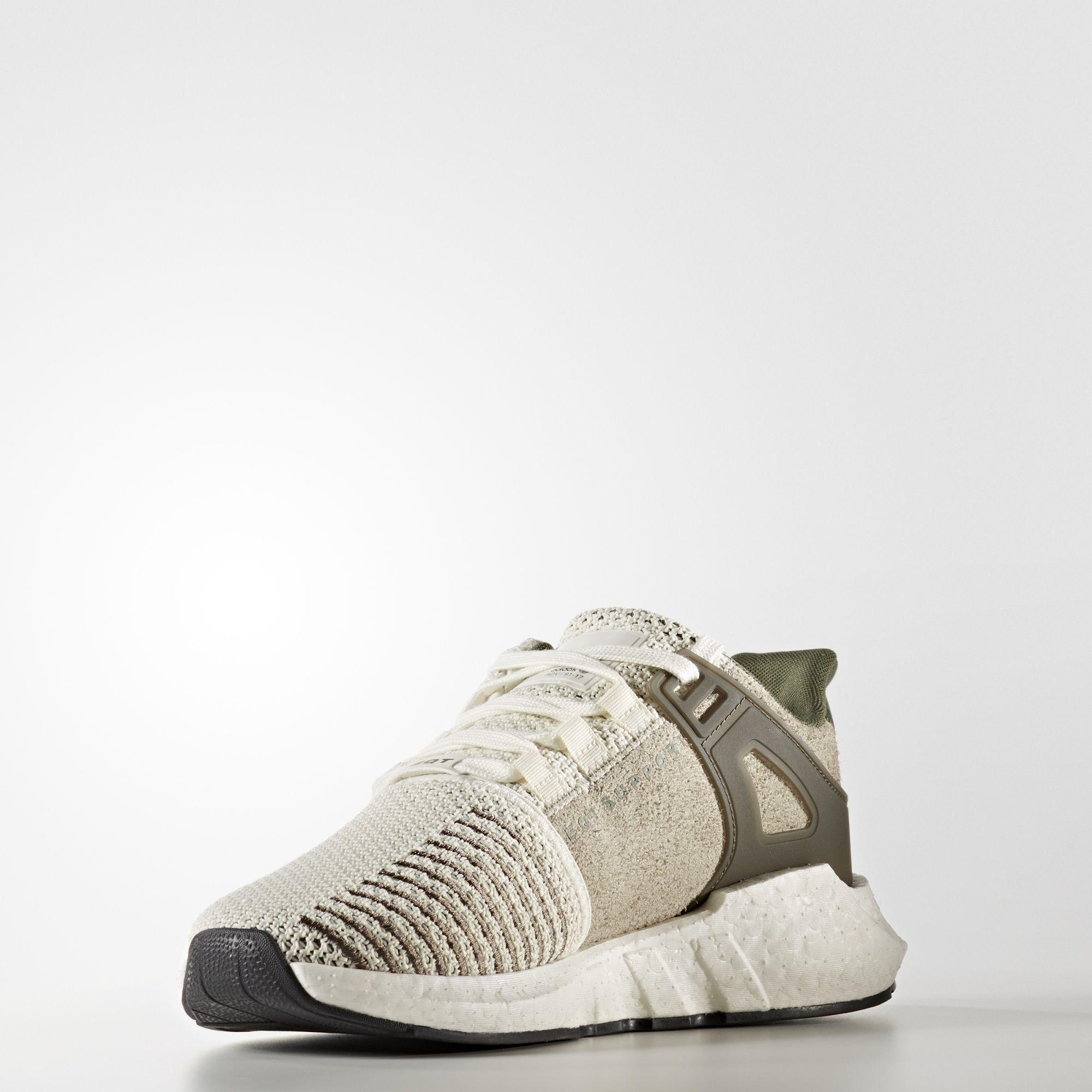 adidas EQT Support 93/17 Shoes - Mens Shoes