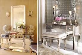Cómodas clássicas - em espelho