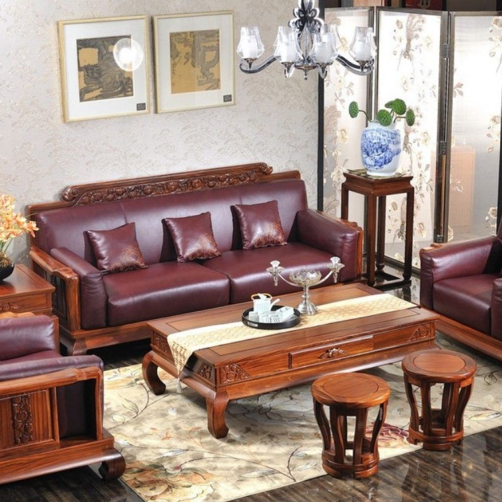 Mission style living room furniture set intrinsiclifedesign