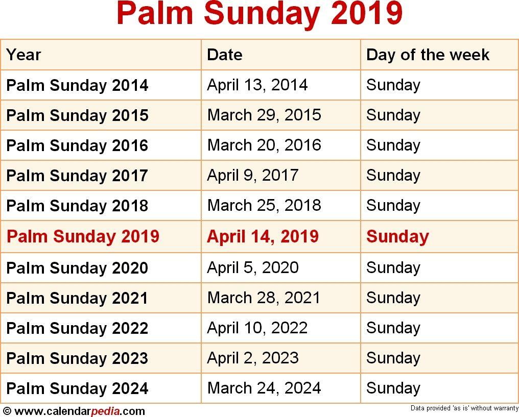 Pin By Calendar Printable Gee On New Calendar Printable Happy