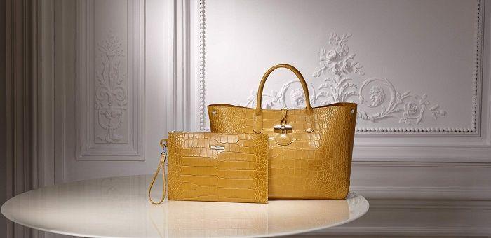 Borse Longchamp 2017 catalogo  collezione autunno inverno 2016 2017 Le  Pliage Heritage Longchamp con foto e prezzi in vendita sullo shop online. 522b2f94722
