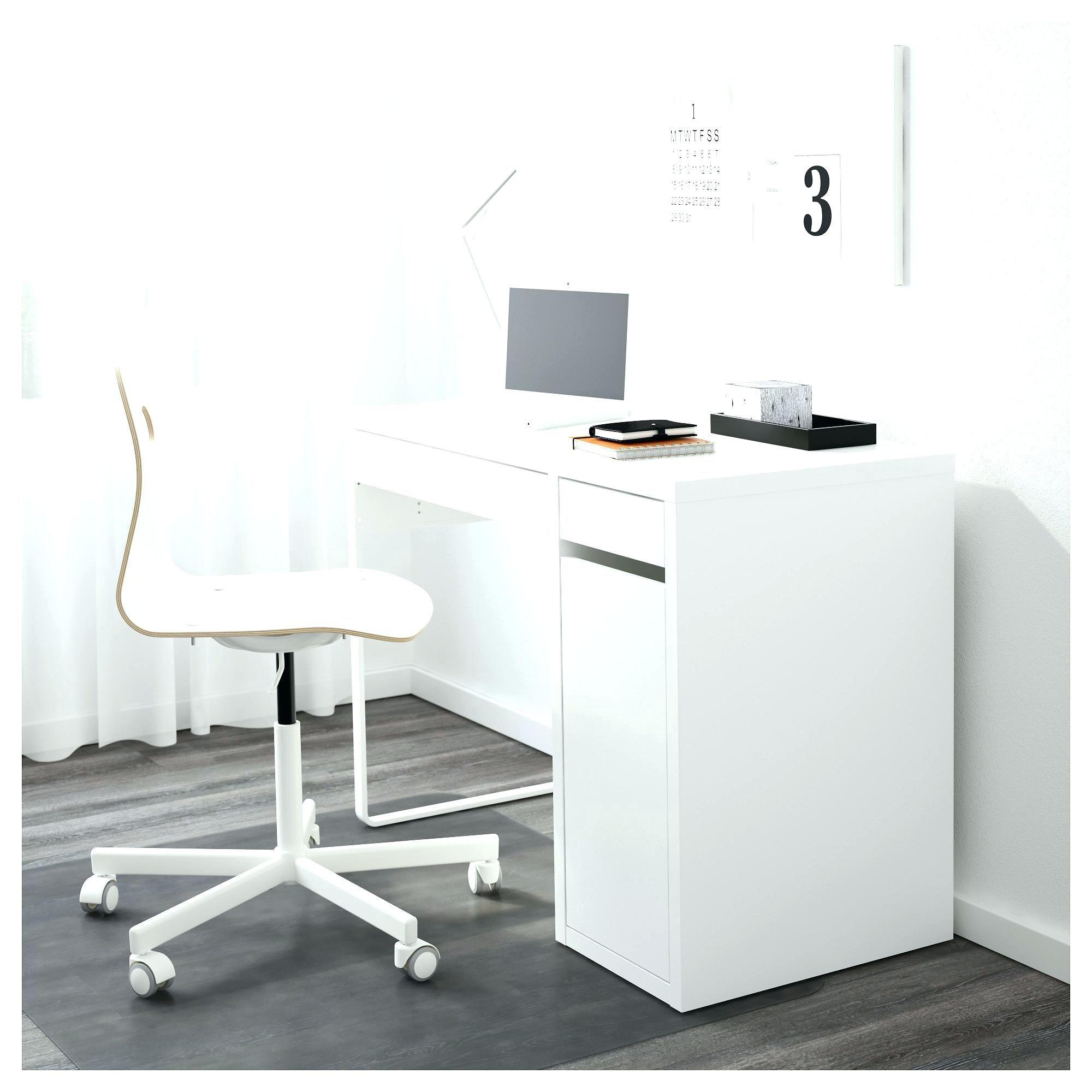 White Office Desk Gumtree Perth - Best Home Office Desk Check more ...