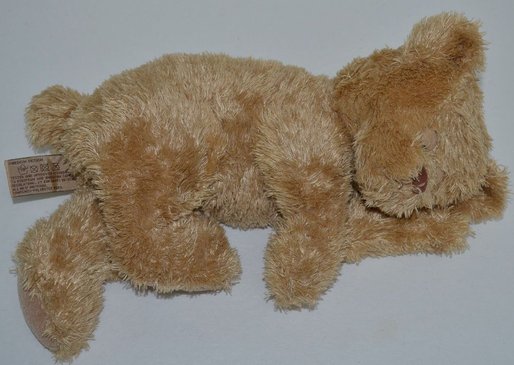 Pin By Lost Loves Toy Chest On Looking For A Teddy Bear