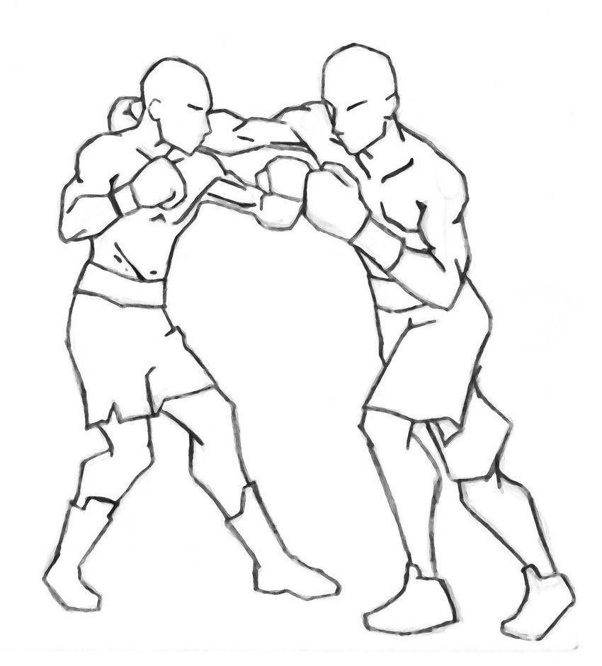 Martial Arts: Silverdale