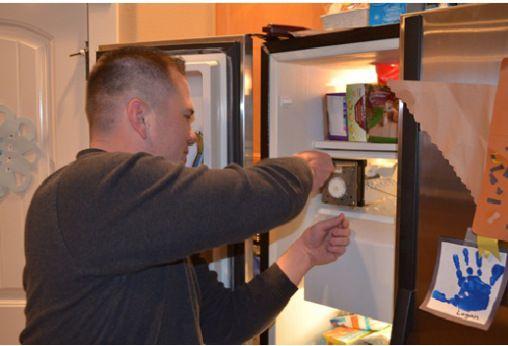 Features Of Appliancer Meridian Idaho Appliance Repair Refrigerator Repair Air Conditioner Repair