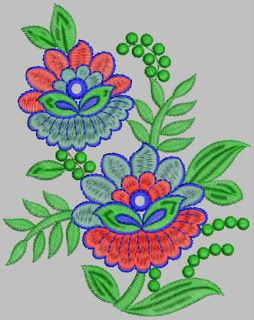 Sewing Patchwork Embroidery Designs Embroidery Designs Embroidery Designs Free Download Computer Embroidery,Neutral Baby Shower Nail Designs