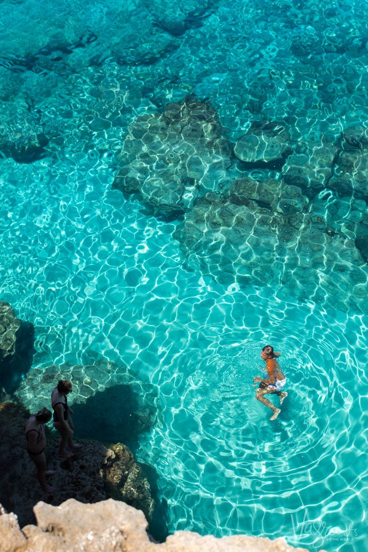 The Best of Cyprus – Best Things To Do and See