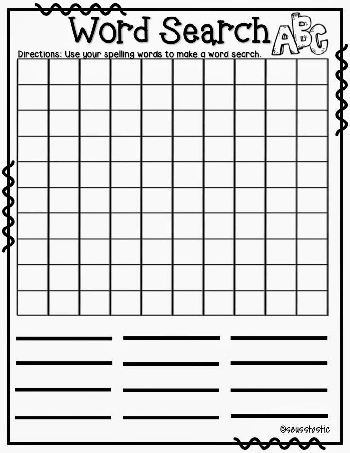 Free letter writing outline paper Great for a friendly letter - blank histogram template
