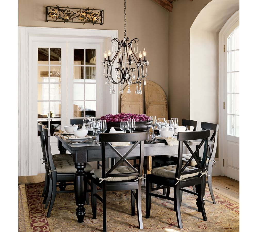 Pottery barn celeste chandelier - 17 Best Images About Chandeliers On Pinterest Vineyard The Chandelier And Wedding