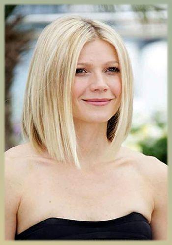 Damen Mittellang Haarschnitte 2014 | frisur mittellang ...