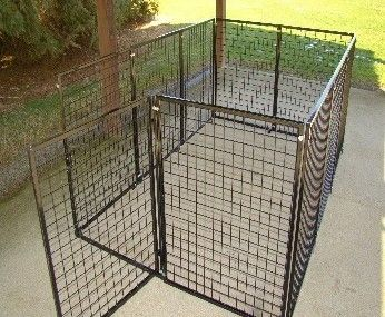 Transitional Pet Fence Menards And Pet Fence For Pool