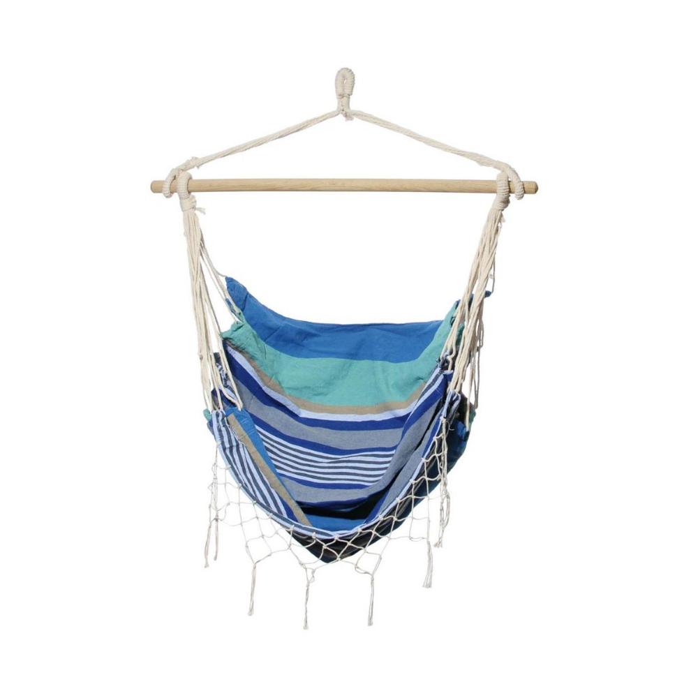 Hamak Krzeslo Brazylijskie Mix Jumi Hamaki W Atrakcyjnej Cenie W Sklepach Leroy Merlin Outdoor Decor Outdoor Furniture Hammock