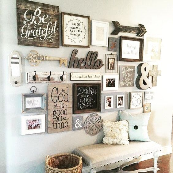 Shop Our Collections Of Fine Home Goods At Joyfulhomegoods