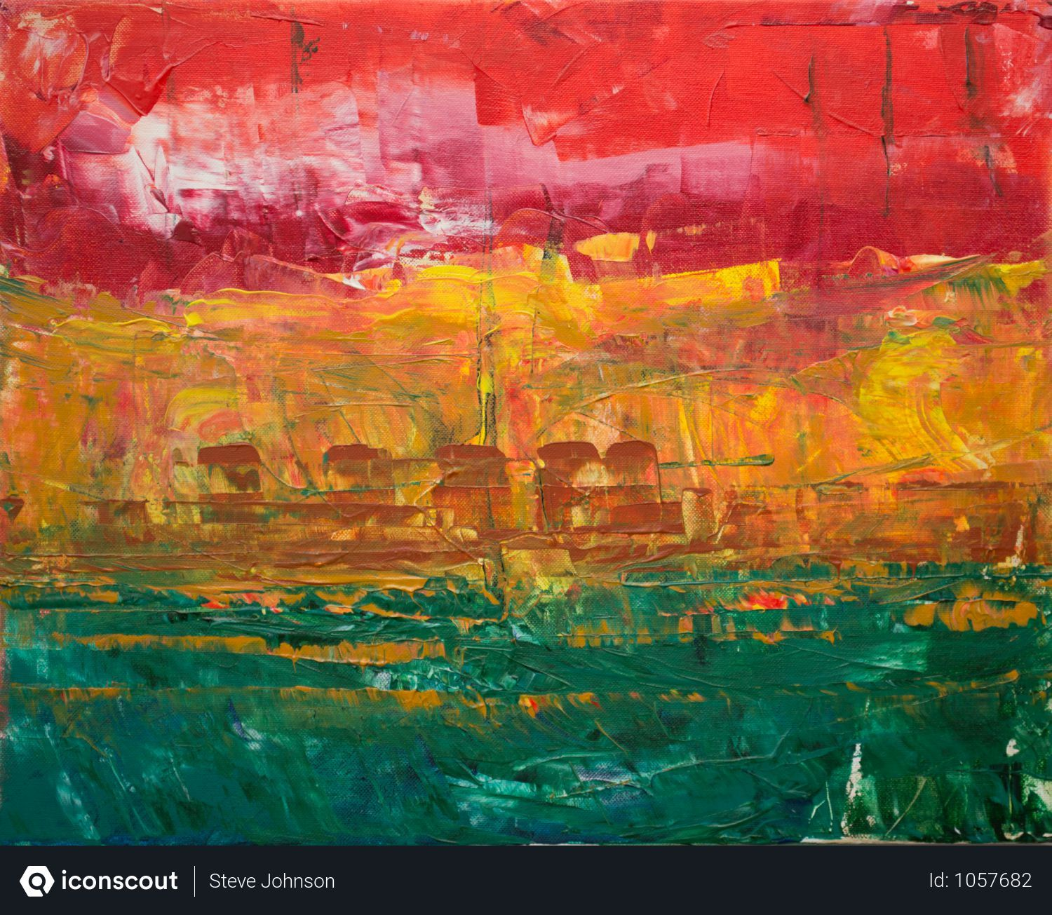 Free Abstract Expressionism Photo Download In PNG & JPG