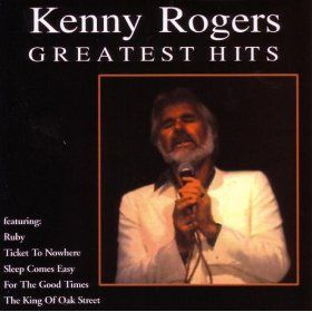 Kenny Rogers Greatest Hits Kenny Rogers Mp3 Downloads Country
