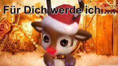 Pin von Heike Kempel auf Neujahr | Silvester lustig ...