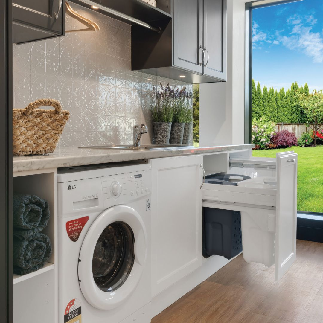Nobby Kitchens is well known and respected for its kitchen