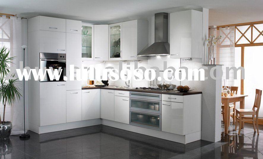 17 Best images about kitchen on Pinterest | Kitchen splashback ...