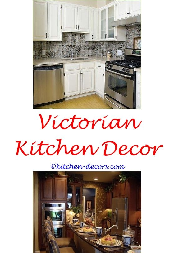 Home decorators kitchen cabinets kitchen decor kitchen island decor and fall kitchen decor