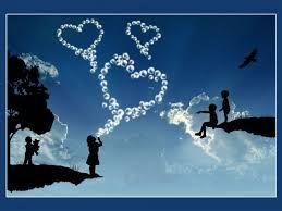 Amar, amar e amar! ♥