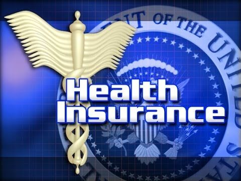 Prime Well Being Insurance Coverage Corporations In Us Health