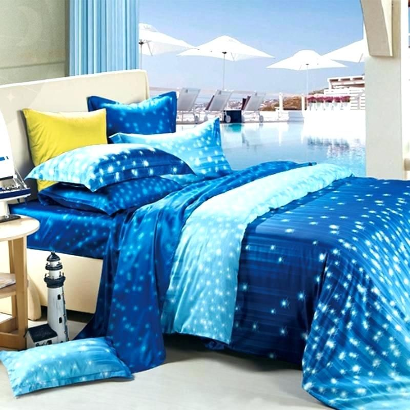 Truly Soft Everyday 2 Piece Light Blue Twin Xl Comforter Set Cs1969lbtx 1500 With Images Comforter Sets Bed In A Bag Twin Xl Bedding