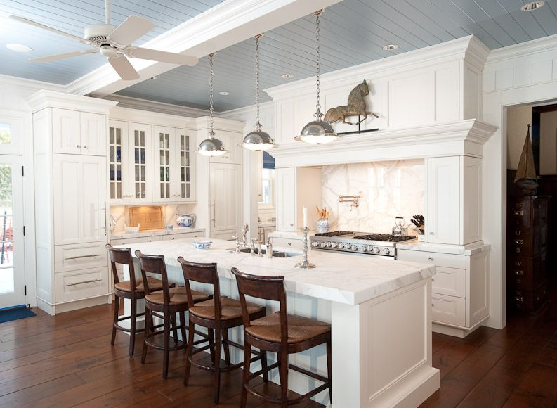 beautiful great kitchens gallery